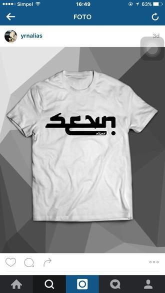 shirt sevn alias tf7 24/7
