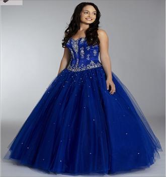 dress tiffinay blue tiffany prom dress blue prom dress