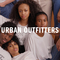 Women's tops | t-shirts & jumpers | urban outfitters - urban outfitters