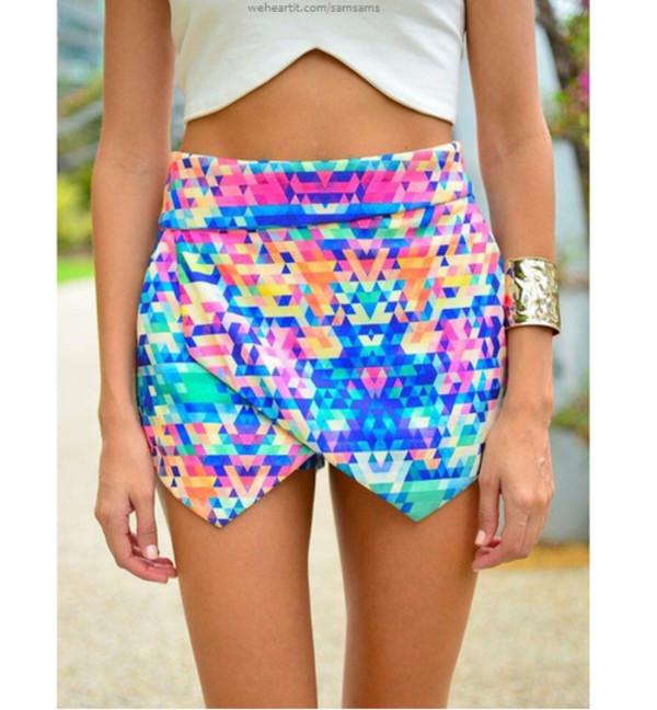 shorts summer outfits bracelets jewels
