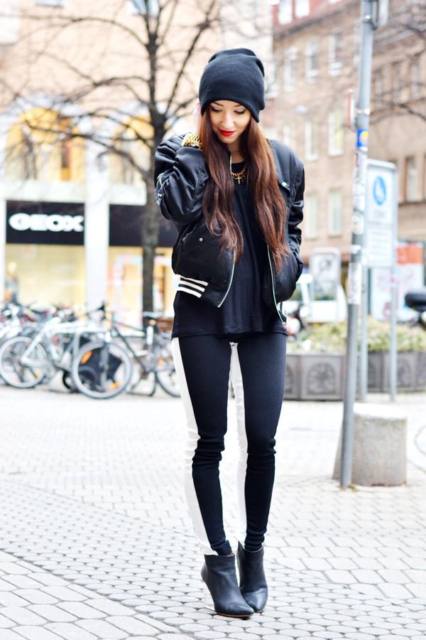 flirting with fashion jacket shirt pants shoes bag hat sunglasses jewels