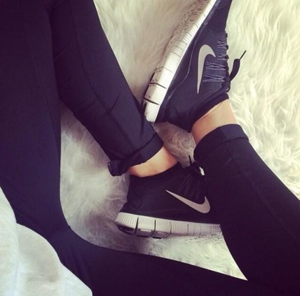 shoes free nike free run sportswear activewear