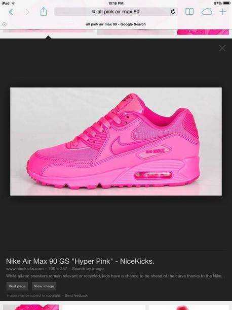 shoes http://www.footlocker.com