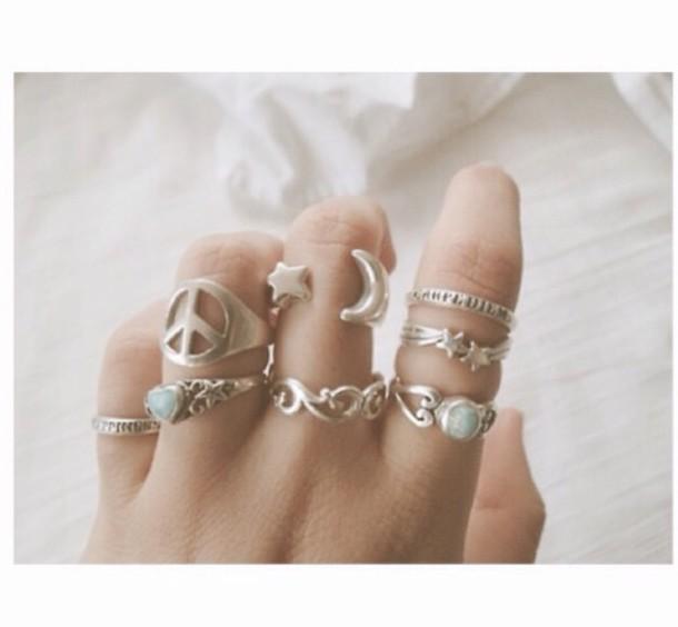 jewels wet seal