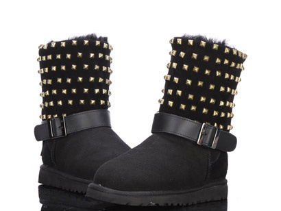 Cheap UGG Boots Sale,Wholesale UGG Boots Christmas Outlet