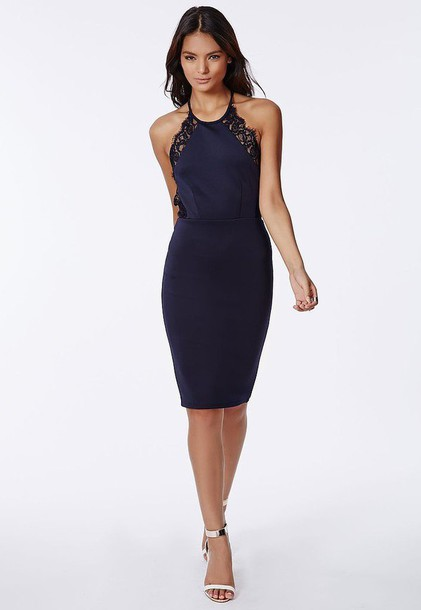 navy dresses for wedding guests | Wedding Ideas