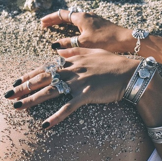 jewels dixi shopdixi shop dixi ring cuff cuffs knuckle ring moonstone rings thumb ring quartz gemstone stone stones stone ring stone rings stone bracelet chevron chevron ring above knuckle crystal crystal ring crystal rings sterling silver ring gypsy gypsy ring gypsy rings gypsy jewels gypsy jewellery boho boho ring boho rings boho bracelets boho jewelry bohemian boho chic gypsy chic gypsy styel bohemian ring bohemian rings bohemian bracelet bohemian cuff bohemian cuff bracelet engraved hippie ring hippie rings hippie bracelet hippie hippie chic grunge grunge chic grunge ring grunge rings goth goth ring goth rings goth style gothic ring festival festival jewels summer wishbone wishbone ring braccelets bracelets midiring midirings moonstone ring gemstone bracelets chevron rings chevron ring stack chevron ring sets above knuckle ring crystal quartz sterling silver sterling silver rings gypsy jewelry gypsy jewelery gypsy bracelet boho bracelet cuff bracelet engraved jewelry grunge jewelry grunge jewelery grunge jewels grunge jewellery goth jewellery gothic jewelry gothic jewellery gothic jewels festival jewelry freespirit gemstone ring