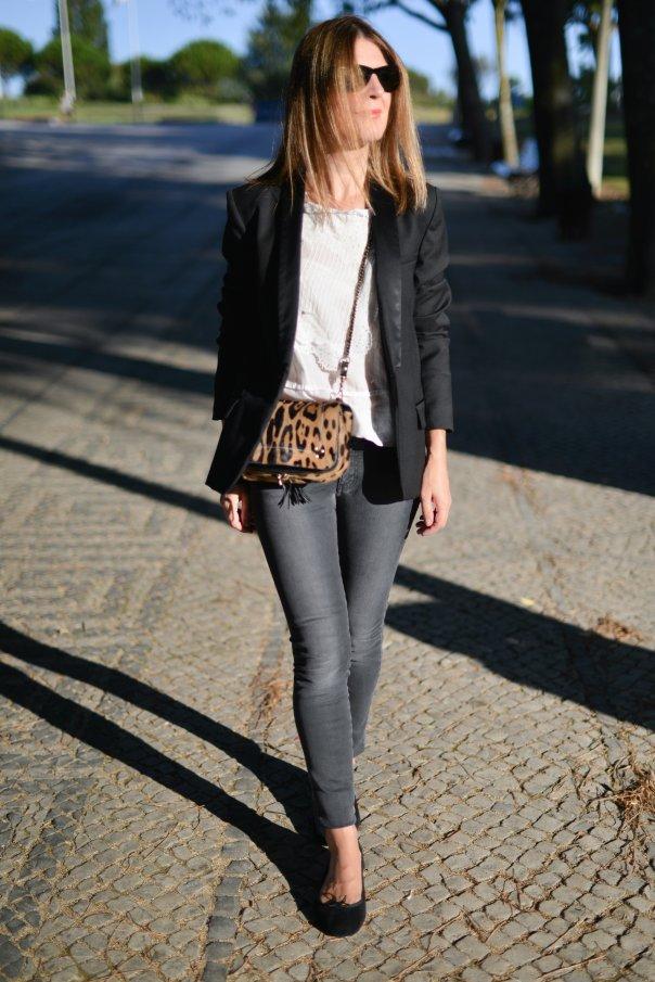 Repetto Velours Cendrillon | Blog Mode - The Working Girl