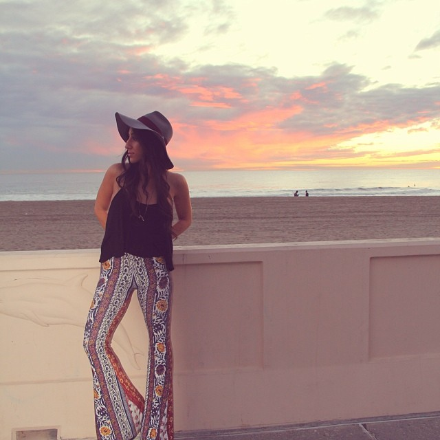 Christy's Crown Collection  Ella Hat at Free People Clothing Boutique