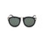 BLACK HARVEST SUNGLASSES / back order – HolyPink