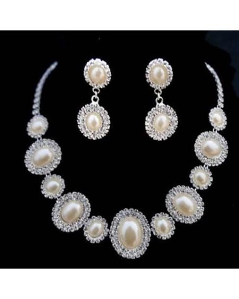 jewels amazing