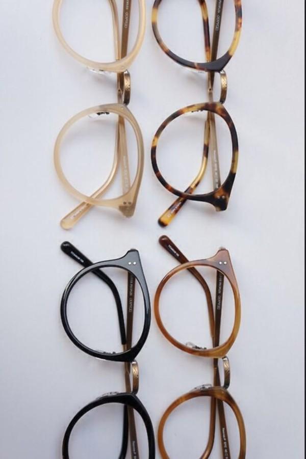 sunglasses glasses old style vintage hipster wishlist hipster girl grey black white eyeglass eyeglasses black glasses frame
