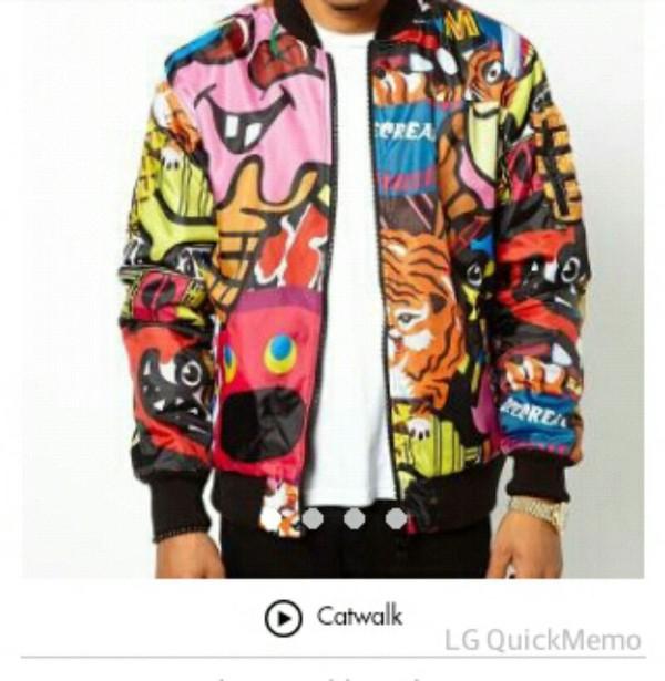 jacket rainbow aztec print coat coat red blue pink tribal pattern pattern jacket varsity jacket white yellow black vintage old school vintage