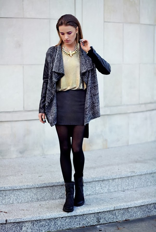 madame julietta skirt blouse jacket shoes bag jewels
