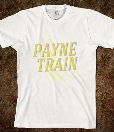 Payne Train - One Direction Apparel - Skreened T-shirts, Organic Shirts, Hoodies, Kids Tees, Baby One-Pieces and Tote Bags Custom T-Shirts, Organic Shirts, Hoodies, Novelty Gifts, Kids Apparel, Baby One-Pieces | Skreened - Ethical Custom Apparel