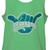 Stingray Allstars Tanks | Full Out Sports, LLC – Cheerleading Apparel, Custom Design, Screen Print, DTG, Glitter
