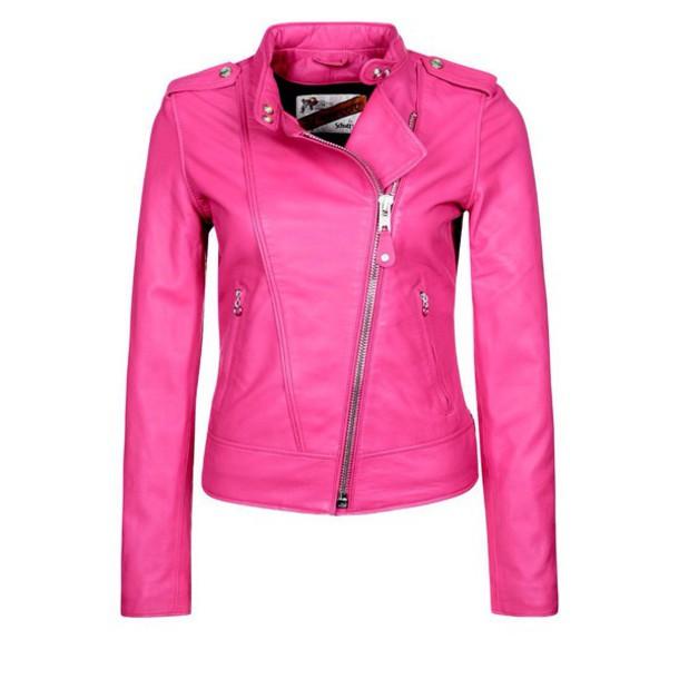 jacket leather jacket grunge style