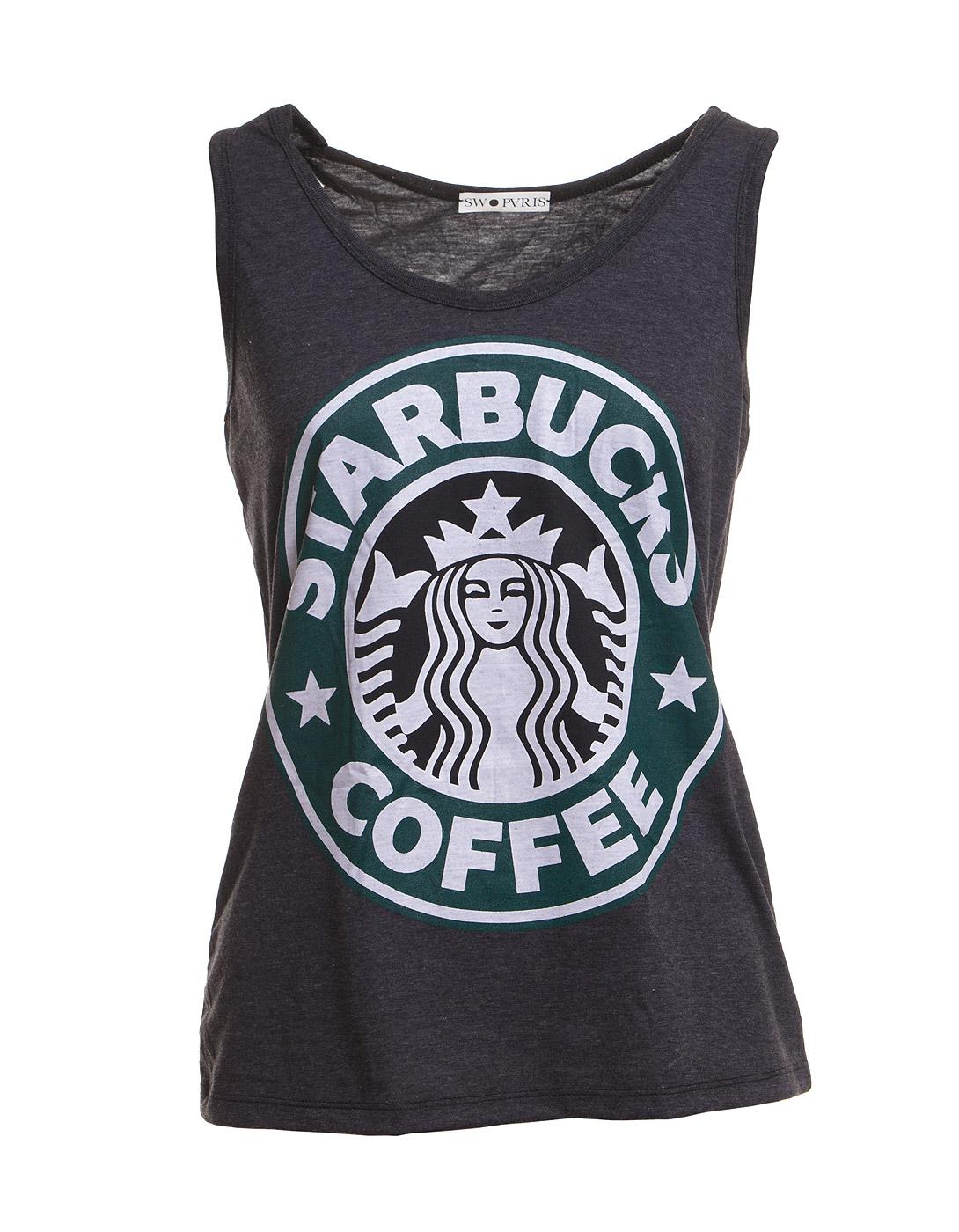 Top Starbucks de SW Paris