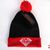 Cheap Diamond Supply Co Beanie Hats Sku-12 Wholesale : Wholesale Cheap New Hats!