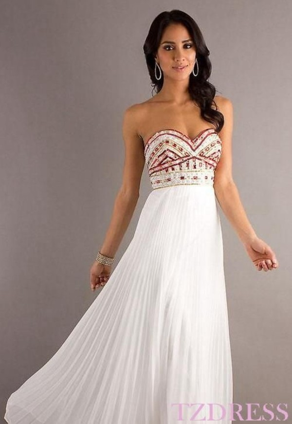 dress prom dress long prom dress prom dress prom dress white prom dress