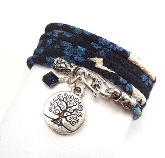 jewels jewelry wrap bracelet bracelets