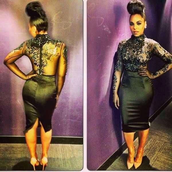 dress ashanti top black sequin shirt sequin dress sequins sheer blouse sheer shirt sheer top jewels sexy shirt sexy dress
