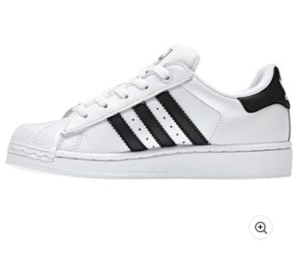 shoes adidas shoes shell toes