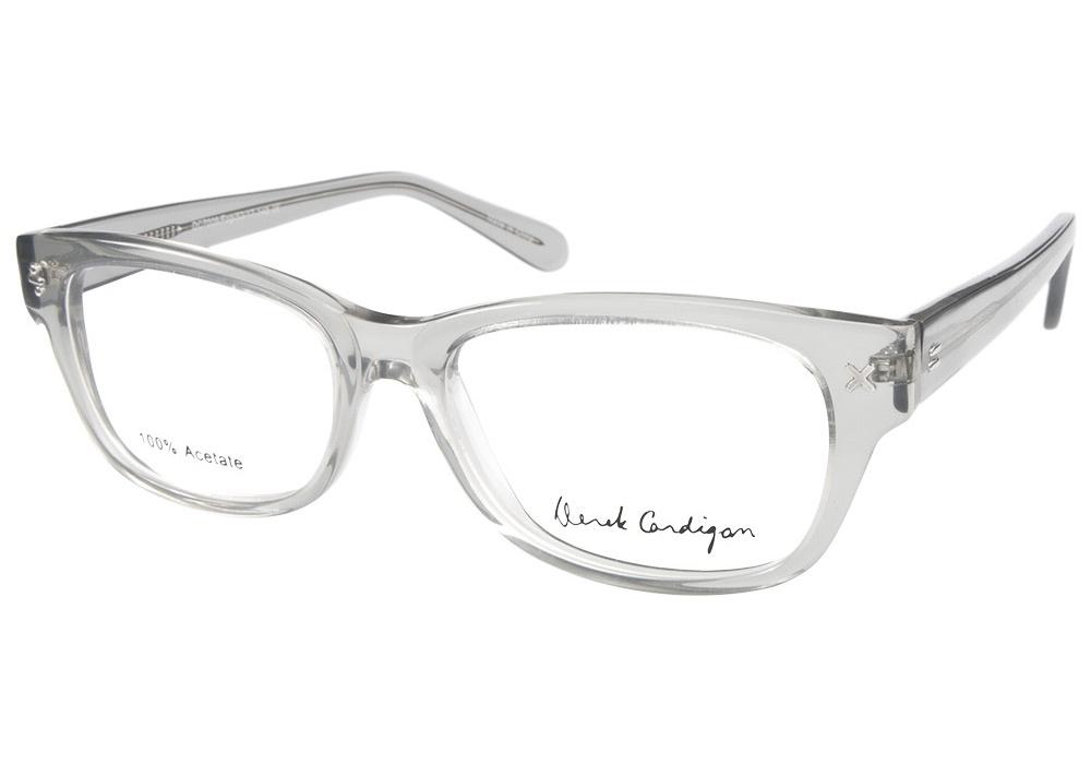 Derek Cardigan 7004 Ice | Derek Cardigan Glasses - Coastal.com®