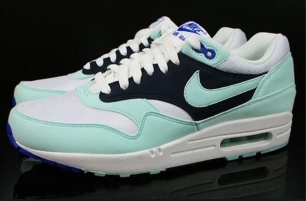 shoes nike air nike sneakers nike running shoes nike shoes