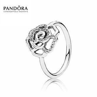 jewels pandora jewelry
