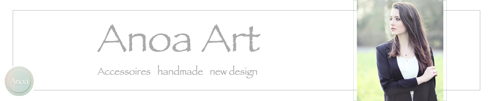 AnoaArt - 614 einzigartige Produkte ab € 0.1 bei DaWanda