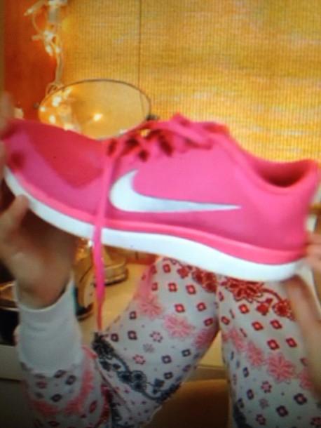 shoes nike running shoes nike free run nike nike running shoes pink