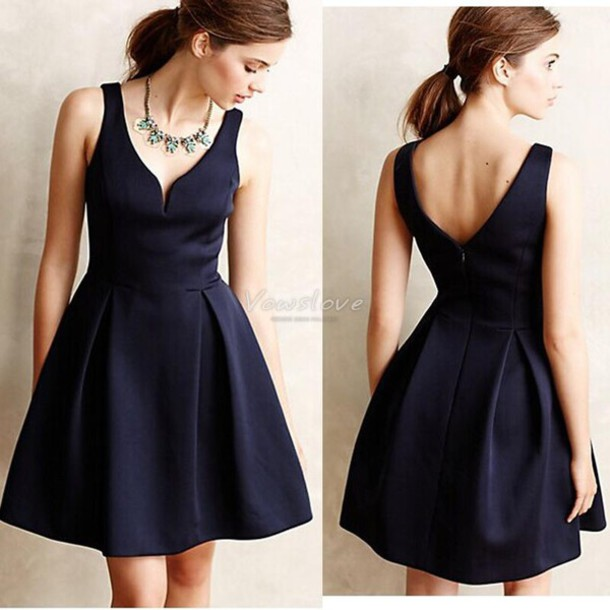 little black dresses for weddings | Wedding