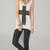 WHITE CROSS TAIL TEE TANK TOP SHOP PUBLIK ROCKER TREND FALL | PUBLIK | Women's Clothing & Accessories ($20-50) - Svpply