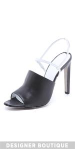 alexander wang shoes | SHOPBOP