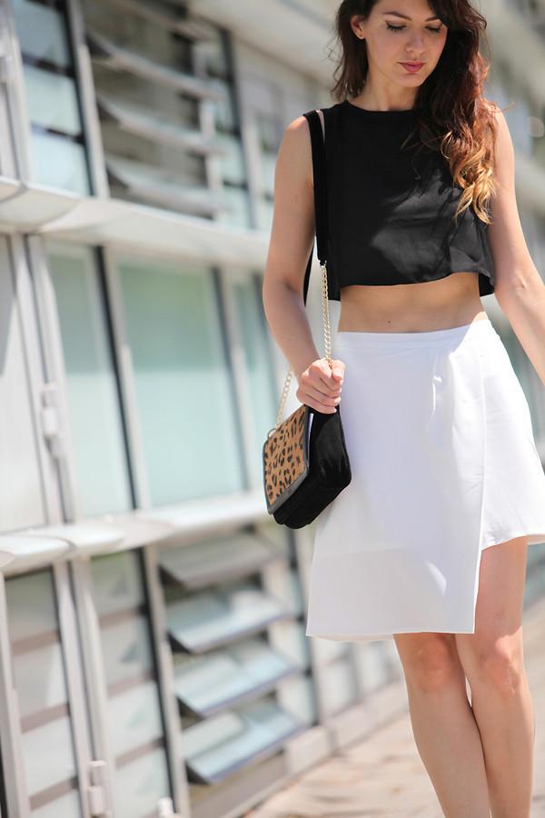 estelle blog mode top