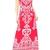 Halter Open Back High Neck Bandana Long Sexy Women Summer Maxi Dress Blue Pink | eBay