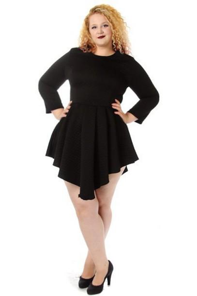 dress plus size plus size dress plus size dress pinkclubwear