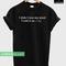I didn't lose my mind i sold it on ebay t-shirt