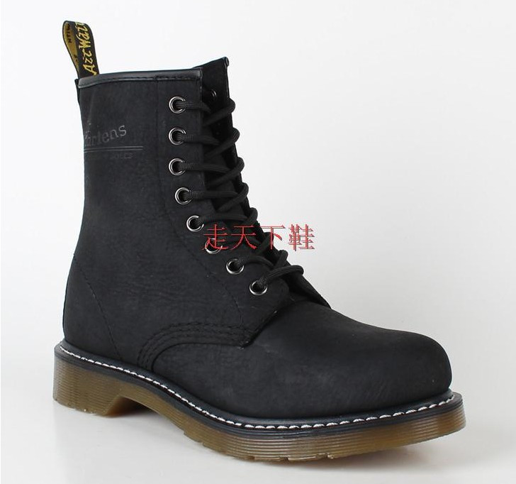 2013 newFashion Suede Matin Boots Women High Heel Boots Wedding Shoes Leather Shoes Leather Boots230-in Boots from Shoes on Aliexpress.com
