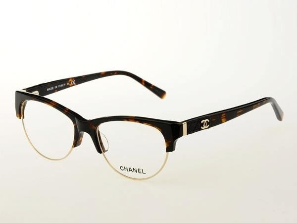 sunglasses glasses chanel