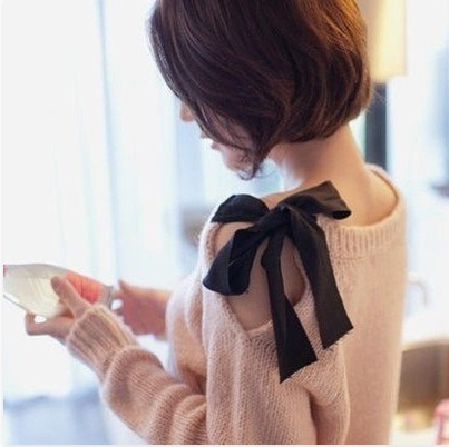 Lovely Ladylike Fashion Fix Sweater from yourfashionsandcute on Storenvy