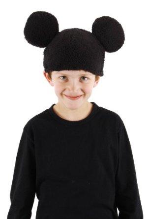 Amazon.com: Disney Mickey Beanie: Clothing