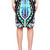Joy Hysteric || The Joy Stores - Amazonia Print Pencil Skirt