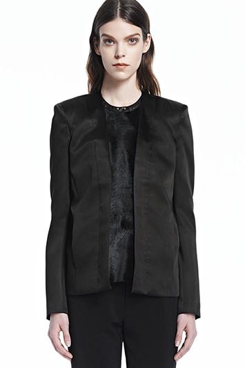 Greville Jacket   J Brand