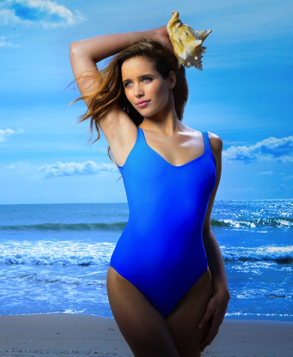 swimwear muryx swimwear bluecuracao julia nasi bay 6 one piece swimsuit