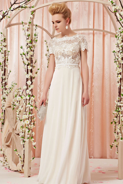 dress wedding bridal gown dress long formal dresses lace dresses weddings