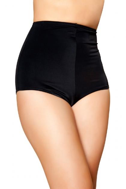 Black High Waist Shorts @ Amiclubwear Shorts,Women's Shorts,Short Shorts,Drawstring Shorts,Ladies Shorts,Summer Shorts,Petite Shorts,Shorts Clothing,Women's Denim Shorts,Black Shorts,Pants Shorts,Sport Shorts,Womans Shorts,Fashion shorts Online Store