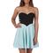 Mooloola mix it up dress - $49.99 - city beach