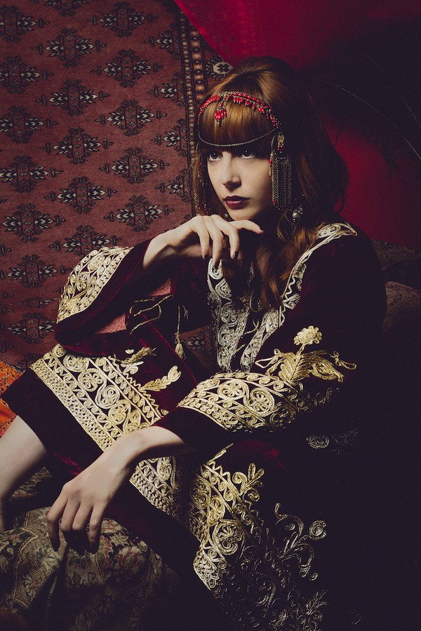 miss pandora dress jewels shirt skirt jacket bag scarf antik batik